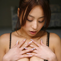 [DGC] No.668 - Mika Inagaki 稲垣実花 (110p) 54.jpg