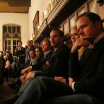 Vortrag Matthias Matussek - Photo -14