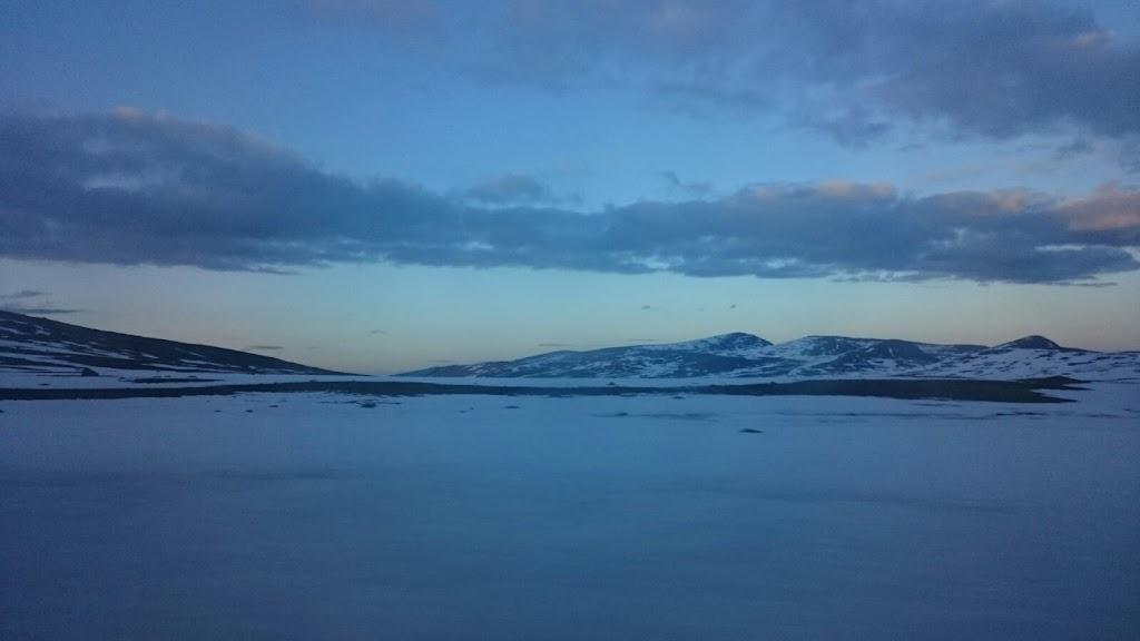 Norwegen Urlaub 2016 - IMG_3103.JPG