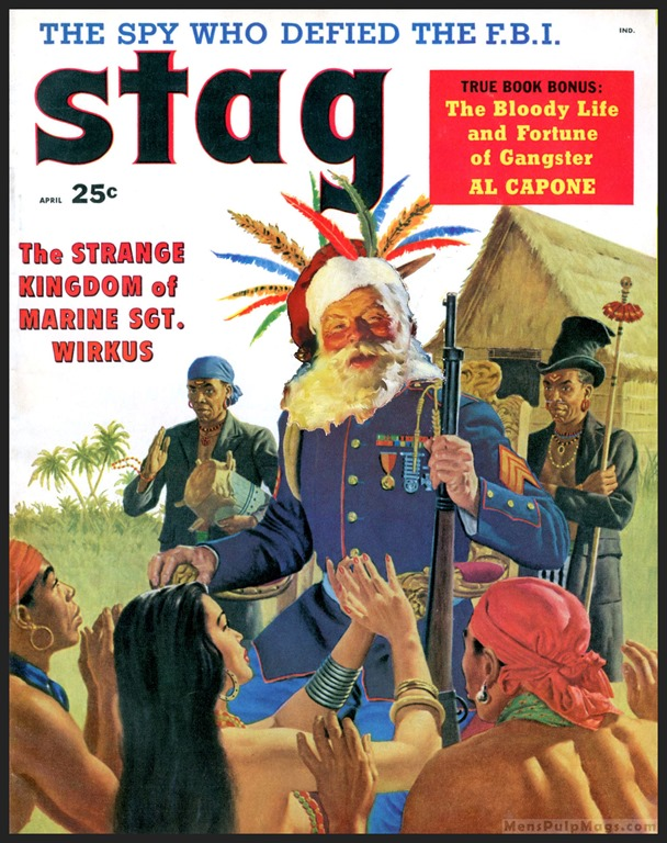 [STAG%2C+April+1958+Xmas+spoof%2C+James+Bama+art+REV%5B5%5D]