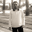 Reyad AL FAITURI's profile photo