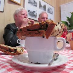 Weekend Twente 1 2012 - IMG_0049.jpg