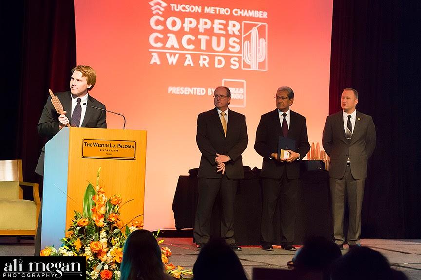 2013 Copper Cactus Awards - 462A1773.jpg