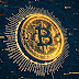 EARN FREE CRYPTO COINS 2021 OCTOBER