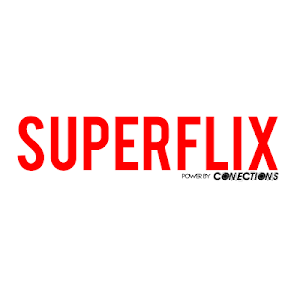 Download superflix APK latest version 1 0 for android devices