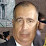 Mauricio Fuentes's profile photo
