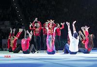 Han Balk Unive Gym Gala 2014-2428.jpg