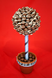 Malteser Sweet Tree.JPG