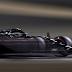 GP de Sakhir: mais rápido, Valtteri Bottas larga na frente no Bahrein
