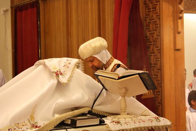 H.G Bishop Serapion Deacons Ordination 2015  - IMG_9182.JPG