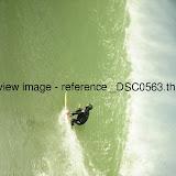 _DSC0563.thumb.jpg