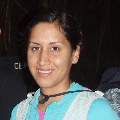 Veronica Sovero Photo 1