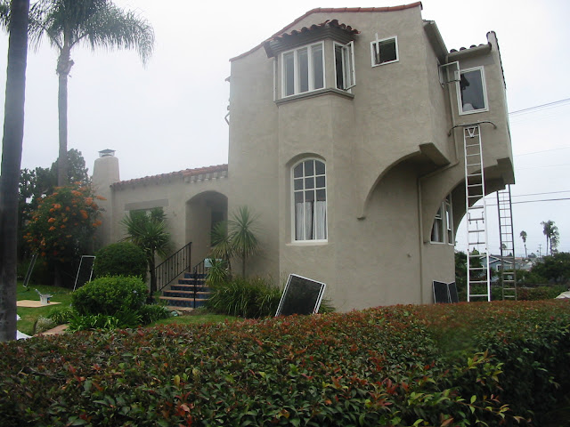 Point Loma House Painting Projects - IMG_6105.JPG