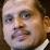 Abdul Rahman Karim's profile photo