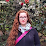 Chelsea Reil's profile photo