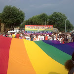 Roma-Gay-Pride-2010-foto-dgp-15.jpg