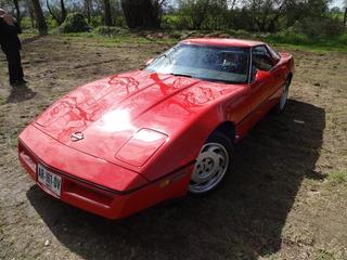 2016.04.17-049 Chevrolet Corvette