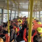 Picnic to Rani Village - Pre Primary (13-11-14)