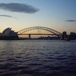 Australia173.JPG