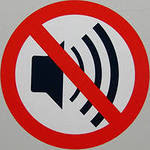 Неисправности звуковой карты