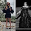 Adele stuns fans on Instagram with her new look
