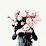 Karina Macias L's profile photo