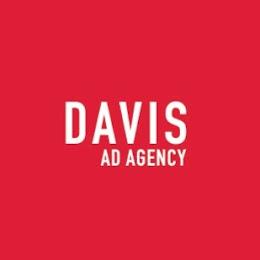 Davis Ad Agency logo