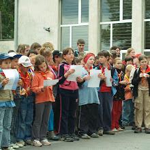 Področni mnogoboj MČ, Ilirska Bistrica 2006 - P0213944.JPG