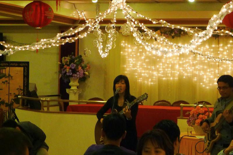 2013-02-09 Lunar New Year Banquet - P1090359.JPG