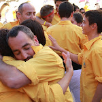 Castellers a Vic IMG_0268.JPG