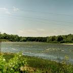 Река Хопер 030.jpg