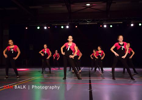 Han Balk Agios Dance-in 2014-0829.jpg