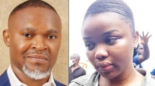 Police might deploy a lie detector as Chidinma Ojukwu denies killing Super TV CEO, Usifo Ataga