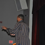 Nonviolence Youth Summit - DSC_0052.JPG