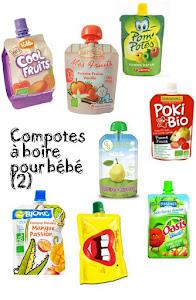 compotes-a-boire-pour-bebe-gourdes-speciales-infantiles