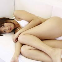 [DGC] 2008.02 - No.546 - Marina Kanda (神田茉里奈) 007.jpg