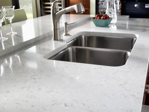 quartz countertops miami indoor outdoor florida granite fabricator supplier in miami