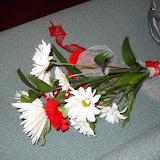 Wielkie Święto Polskiego Apostolatu! - SDC13444.JPG