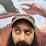 Brian Levine's profile photo