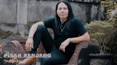 Lirik Lagu Gumi Gerit - Yan Srikandi