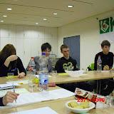 2010Vollversammlung - CIMG0376.jpg