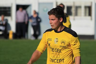 Joris Brankaer