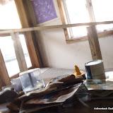 2012-10-13 - PA090001.JPG