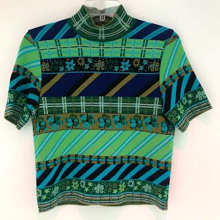Kenzo Studio Sweater