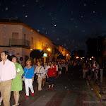 Rosario_ida_2013 029.JPG