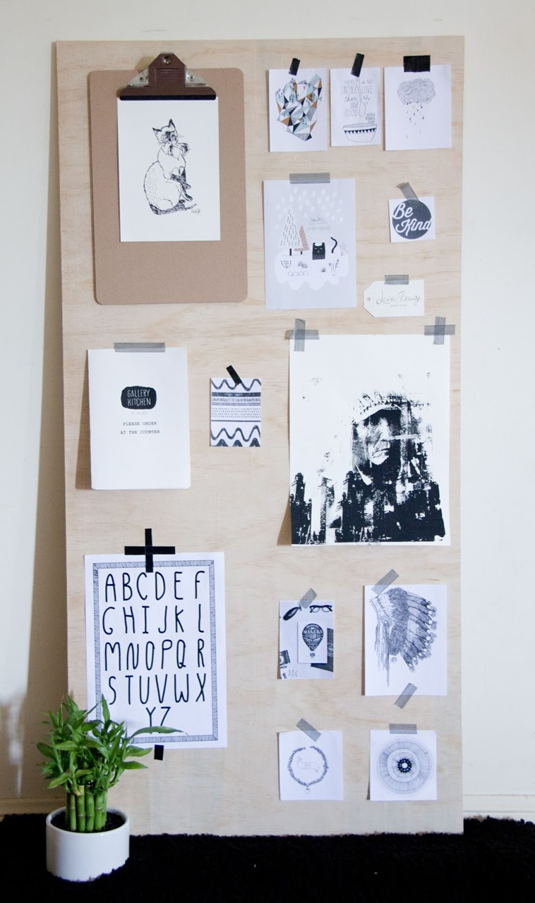 [arredare-studio-bacheca-mood-board+%283%29%5B3%5D]