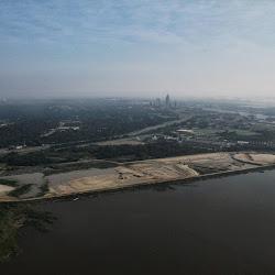 Coastal Flight Aug 2, 2013 013