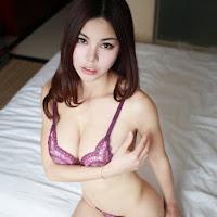 [XiuRen] 2014.02.07 NO.0099 模特合集 0047_Kitty.jpg