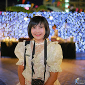 event phuket New Year Eve SLEEP WITH ME FESTIVAL 019.JPG