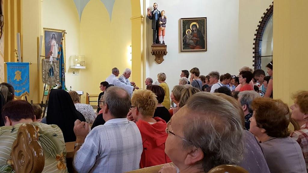 Nabożeństwo w Rydułtowych, 9 lipca 2016 - IMG-20160709-WA0009.jpg